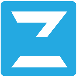 Logo for Zeetaminds